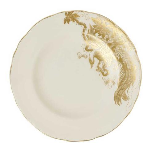 $104.00 Bread and Butter Plate