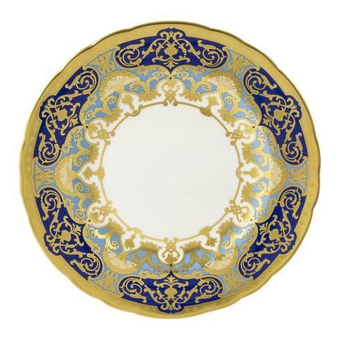 $776.00 Dessert Plate