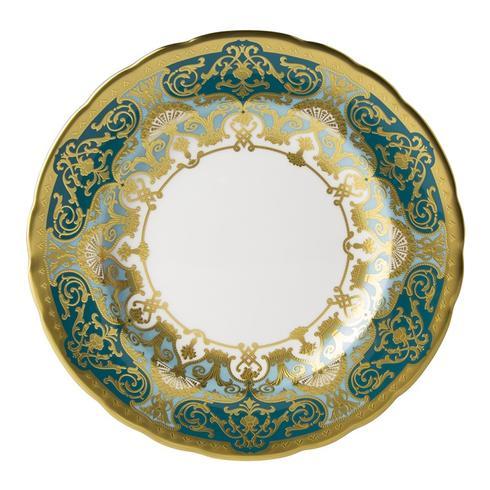 $885.00 Dessert Plate