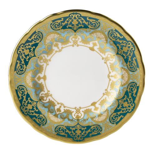 $644.00 Bread and Butter Plate