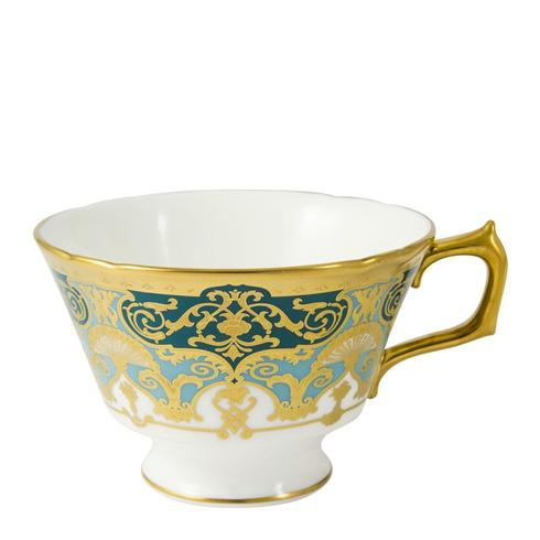 $722.00 Tea Cup