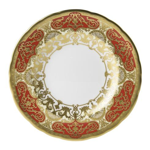 $720.00 Bread and Butter Plate