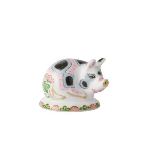 $120.00 Old Spot Piglet
