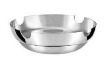 $36.00 Champy Appetizer Cups