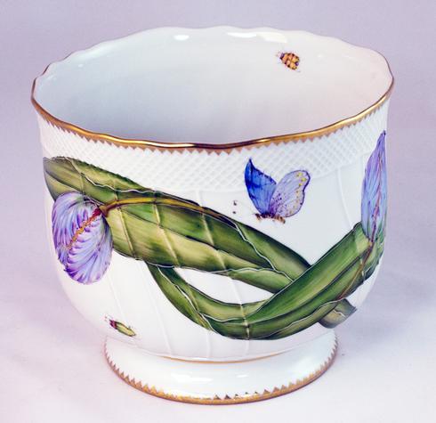 $425.00 Tulip Cachepot