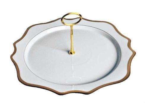 $180.00 Charger Plate Tray
