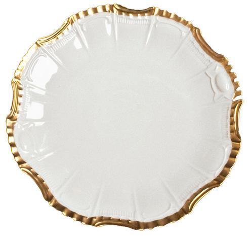 $98.00 Star Plate