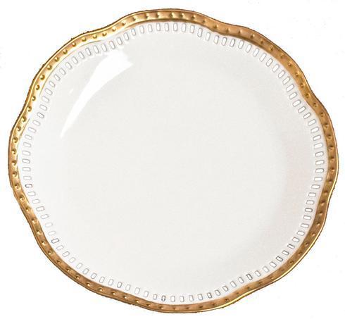 $98.00 Openwork Plate
