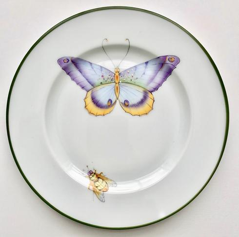 Butterfly Collection collection with 4 products