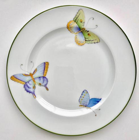 $330.00 Salad/Dessert Plate