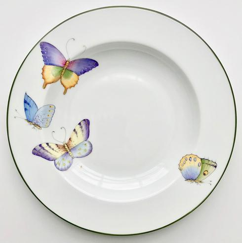 $405.00 Pasta/Soup Plate