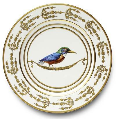 $510.00 Buffet Plate #1