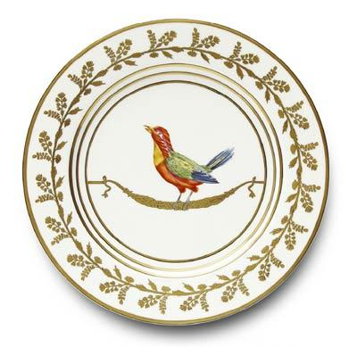 $510.00 Buffet Plate #5