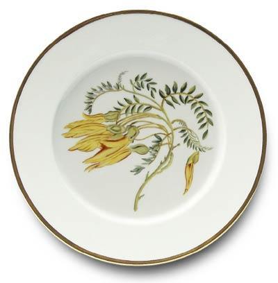 $334.00 Sephora Buffet Plate