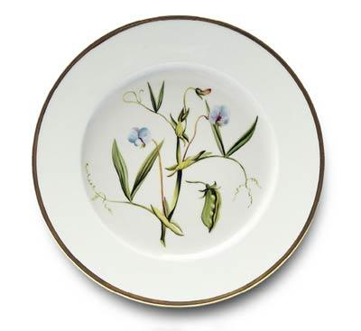 $334.00 Lathyrius Buffet Plate