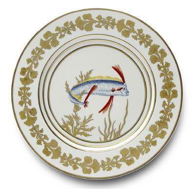 $510.00 Buffet Plate #2