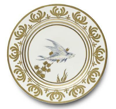 $510.00 Buffet Plate #3