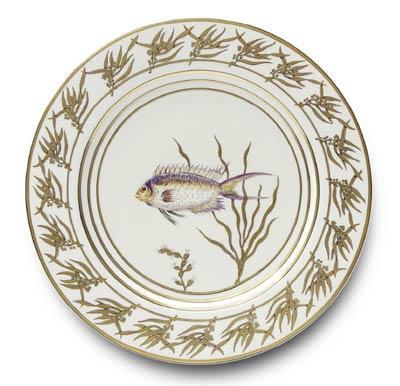 $510.00 Buffet Plate #4