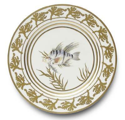 $510.00 Buffet Plate #6