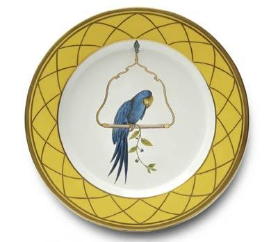 $376.00 Buffet Plate #3