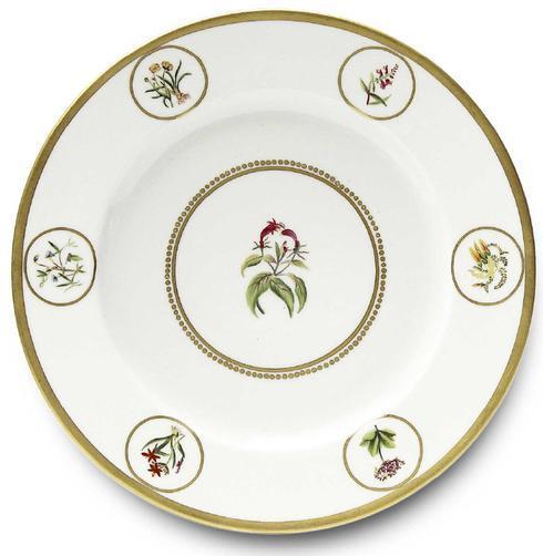 $318.00 Dinner Plate