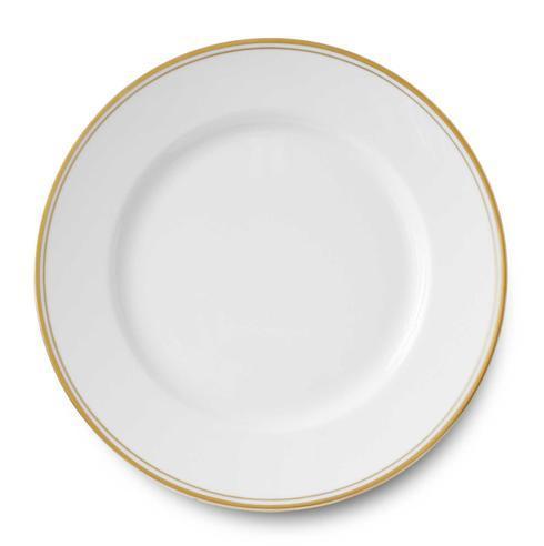 $167.00 Dinner Plate
