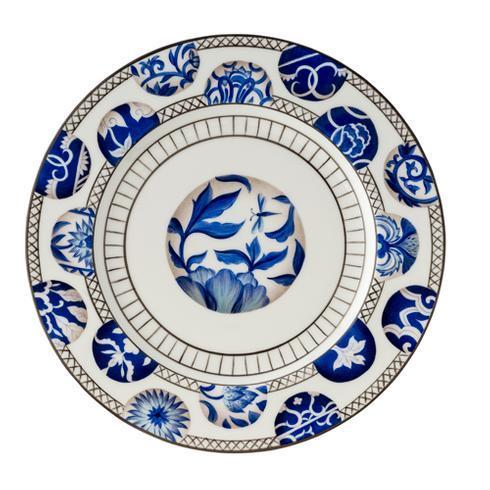 $418.00 Dinner Plate