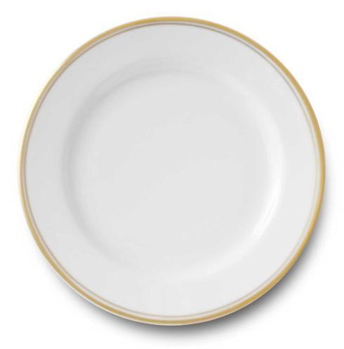 $158.00 Dessert Plate