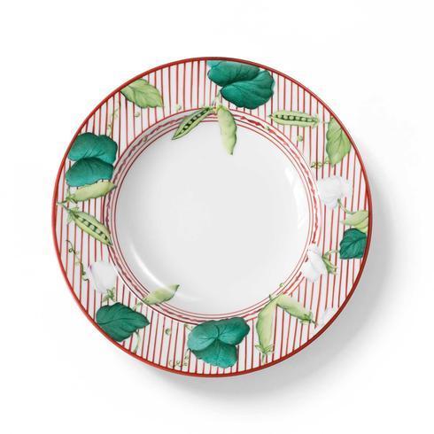 $309.00 Soup Plate
