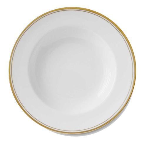 $41.75 Soup Plate