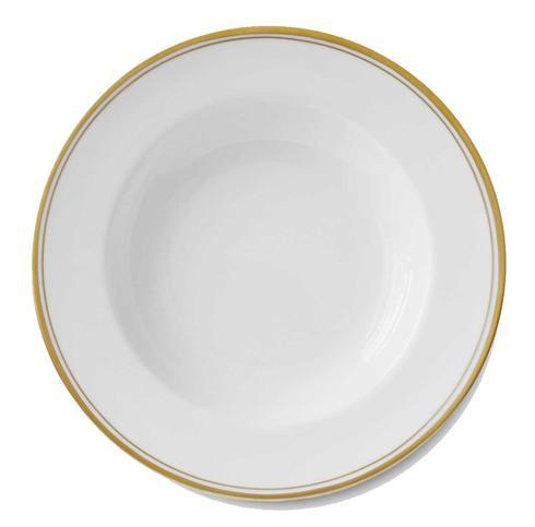 $41.75 Soup Plate