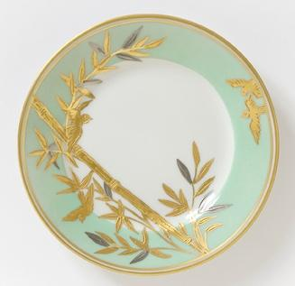 $242.00 Bread and Butter Plate