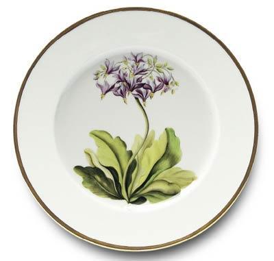 $334.00 American Buffet Plate
