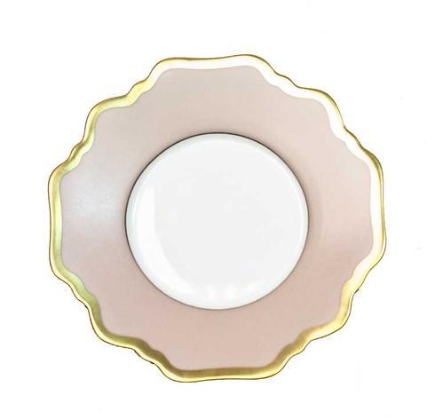 $62.00 Tea Saucer