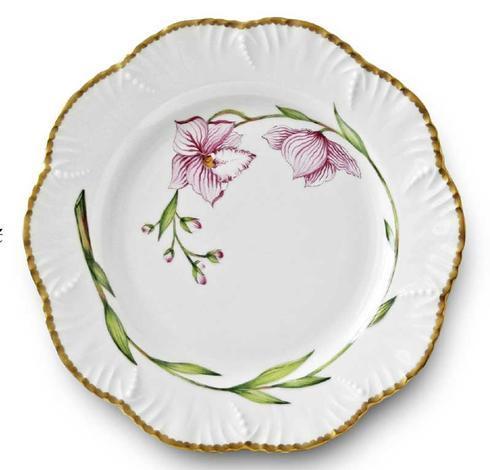 $259.00 Dessert Plate
