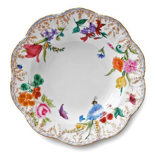 $403.00 Soup Plate