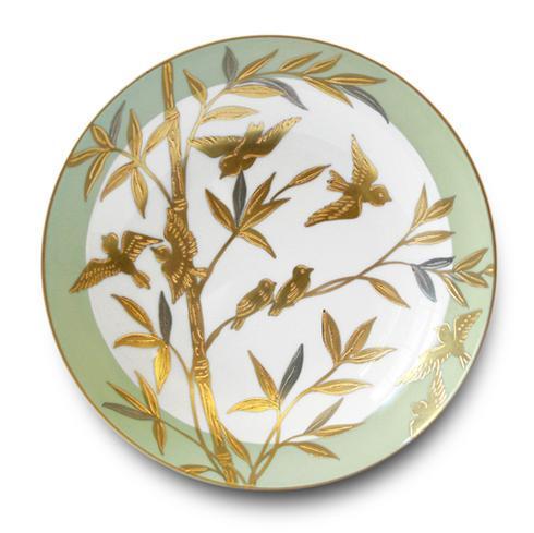 $386.00 Soup Plate