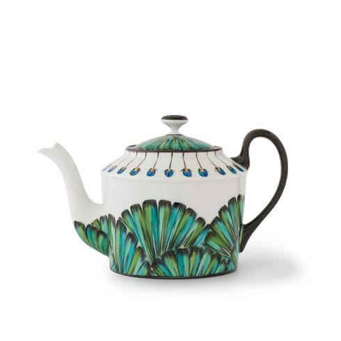 Pinto Paris  Bahia Tea Pot $627.00