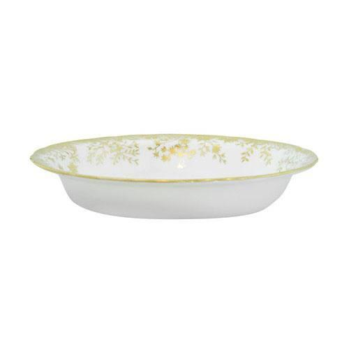 $410.00 Open Vegetable Dish