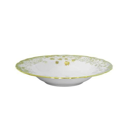 $160.00 Rim Soup Plate