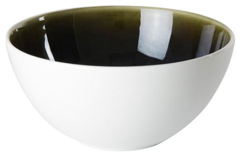 """$40.00 6"""" Cereal Bowl"""
