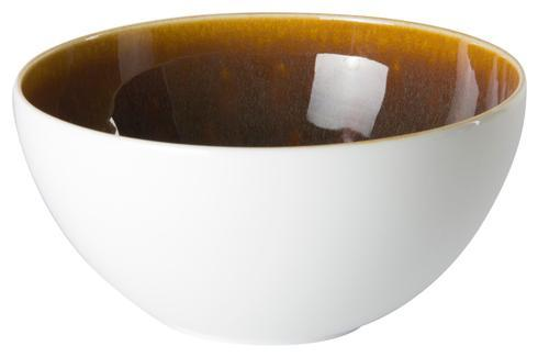 "$40.00 6"" Cereal Bowl"