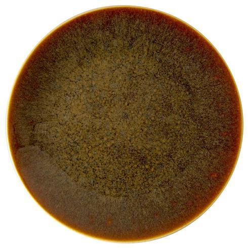 Art Glaze - Flamed Caramel collection