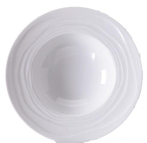 $28.00 Rim Soup Plate