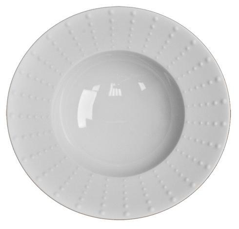 $43.00 Rim Soup Plate