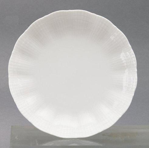 $40.00 Deep Plate/Coupe Soup