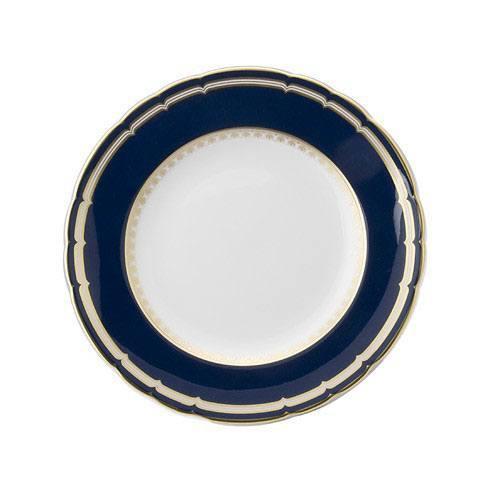 Royal Crown Derby  Ashbourne Salad Plate $130.00