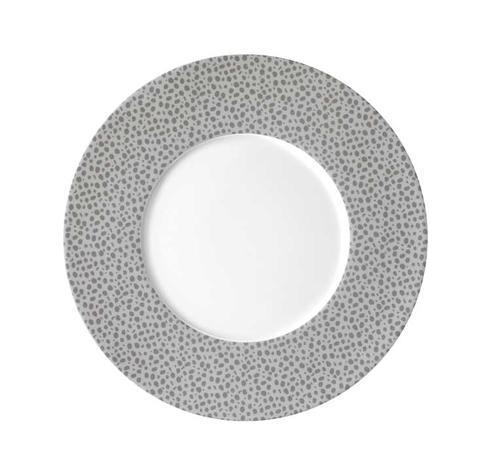 $16.00 Dinner Plate