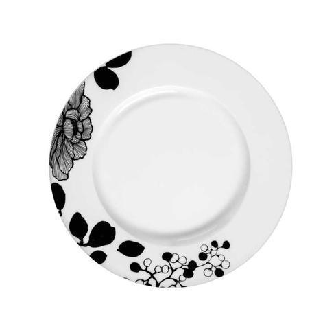 $17.00 Dinner Plate