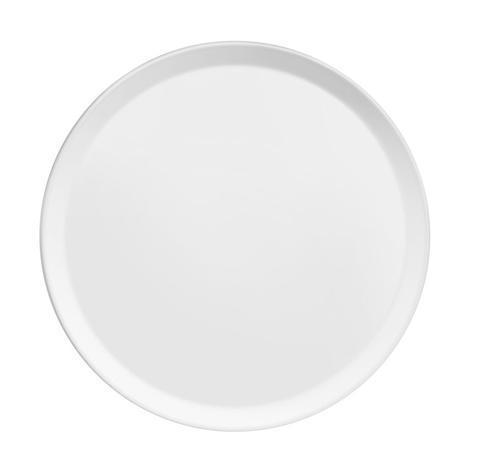 $17.00 Round Plate